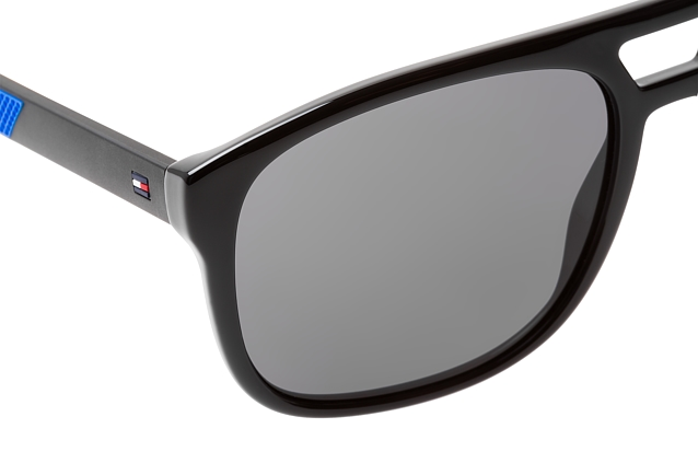 Tommy Hilfiger TH 1603/S D51.IR perspective view