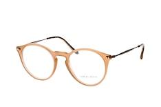 8efe0580276d52 Online brillen met dikke rand bij Mister Spex kopen
