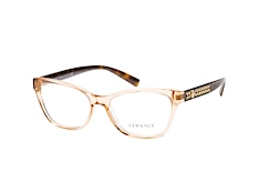 Versace VE 3265 5289 small