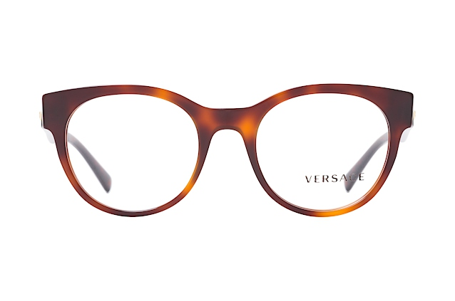 Versace VE 3268 5217 vista en perspectiva