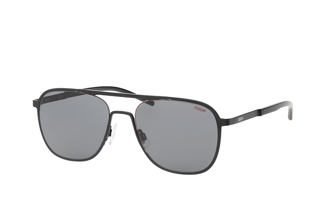 Hugo Boss HG 1001/S 003IR perspective view