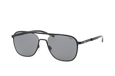 Hugo Boss HG 1001/S 003IR small