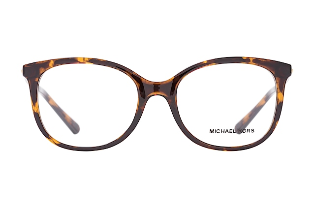 Michael Kors Oslo MK 4061 3333 perspective view