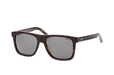 Hugo Boss HG 1009/S 086IR small