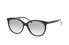 Hugo Boss HG 1006/S 7C5PR small