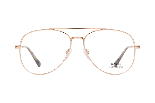 Blogger for Mister Spex Masha 002 pieni