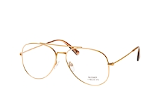 Blogger for Mister Spex Masha 001 pieni