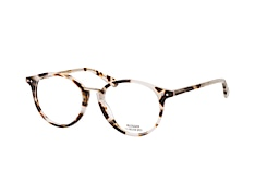 Blogger for Mister Spex Madelene pieni
