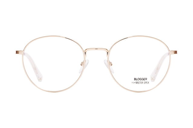 Blogger for Mister Spex Ebba 001 small