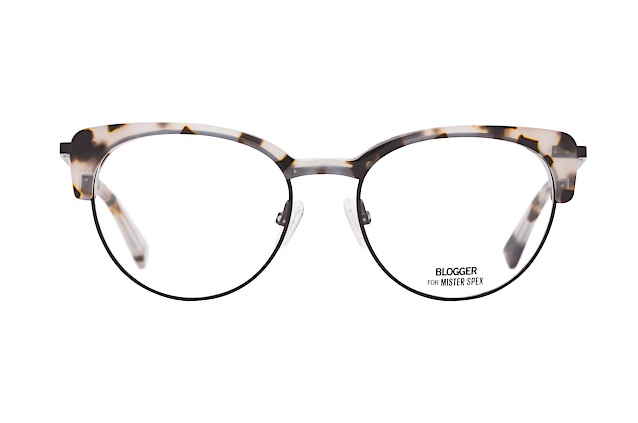 Blogger for Mister Spex Anna 002 small