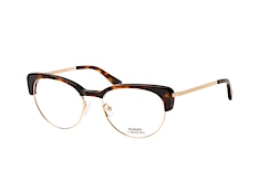 Blogger for Mister Spex Anna 001 petite