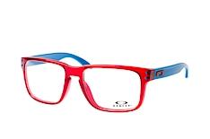 70b172cd0a Men s Glasses - Buy Men s Prescription Eyewear