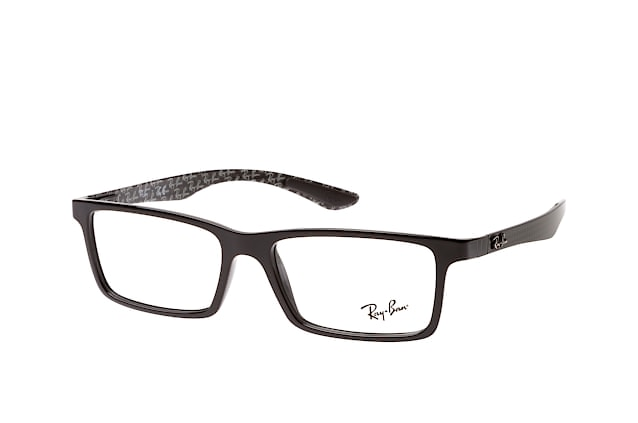 163000838c New Price incl. lenses    Ray-Ban RX 8901 5843 £169.00