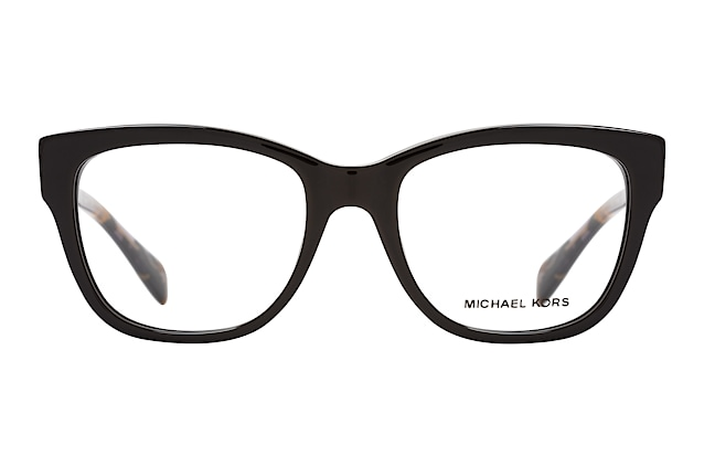 Michael Kors Courmayeur MK 4059 3005 perspective view