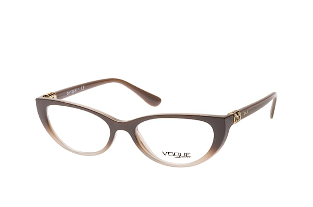 VOGUE Eyewear VO 5240B 2588 perspective view