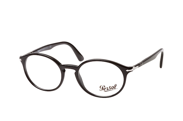 Persol PO 3211V 95 perspective view