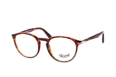 194d184991f5 Buy Persol glasses online | Mister Spex