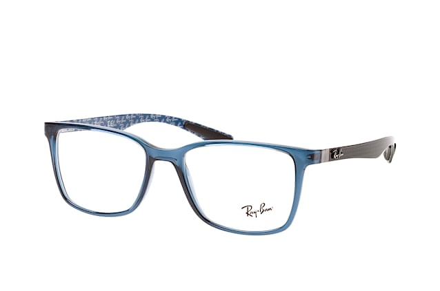 3e764250a5 ... Glasses  Ray-Ban RX 8905 5844. null perspective view ...