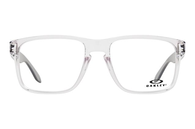 840a9fbc55129 Oakley Holbrook Brillen online kaufen
