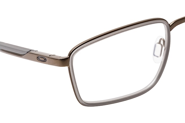 Oakley Spindle OX 3235 02 perspektiv