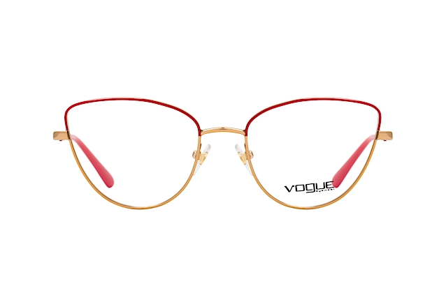 VOGUE Eyewear VO 4109 5100 klein