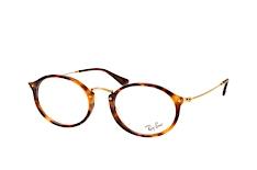 7b706e9eb616c2 Ray-Ban brillen passen en online kopen