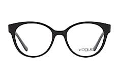 a6a7358029 Comprar gafas estilo nerd online   Mister Spex