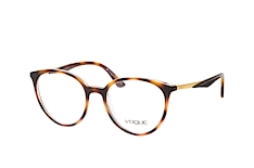 VOGUE Eyewear VO 5232 1916 klein