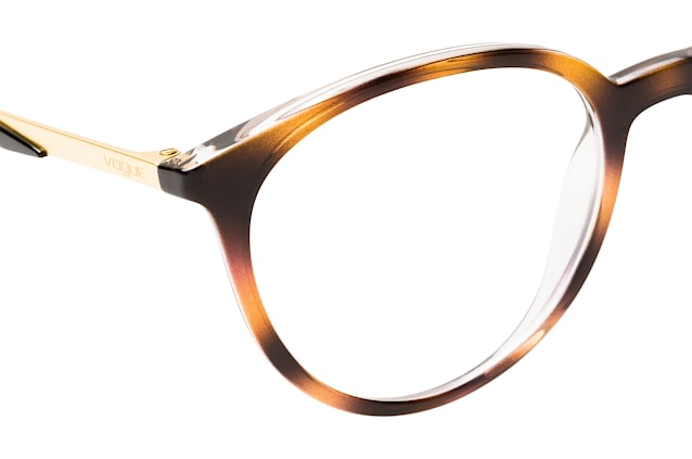 VOGUE Eyewear VO 5232 1916 vista en perspectiva