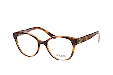 VOGUE Eyewear VO 5244 W656 klein