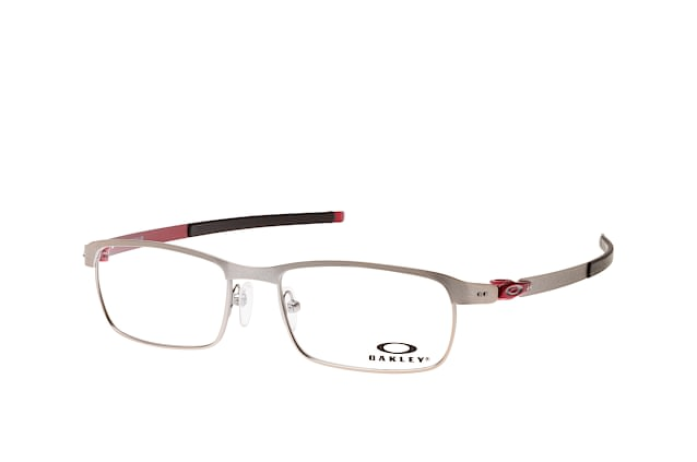 473406c4a5 ... Oakley Glasses  Oakley Tincup OX 3184 07. null perspective view ...