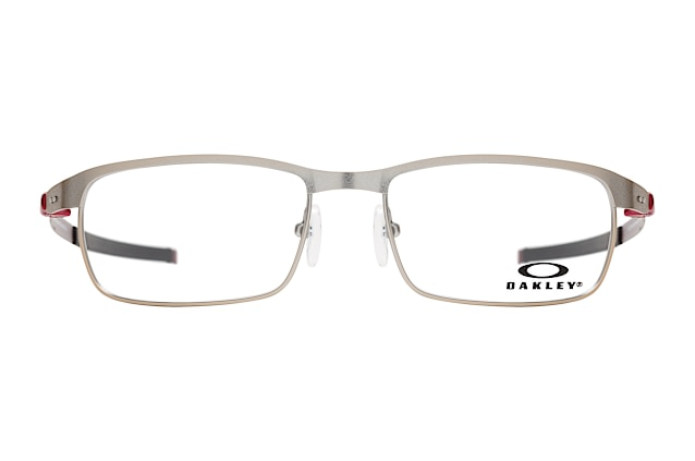 Oakley Tincup OX 3184 07 perspective view