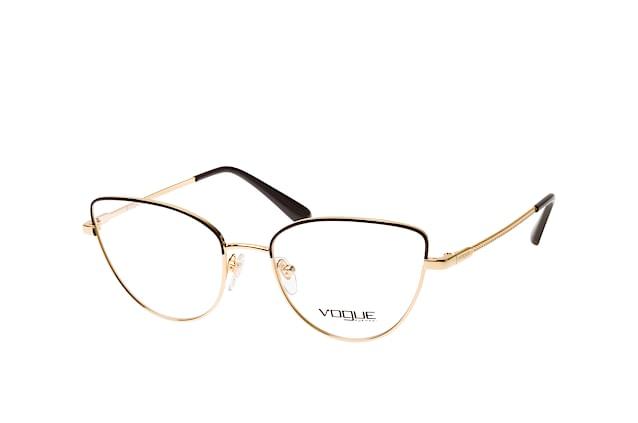 VOGUE Eyewear VO 4109 280