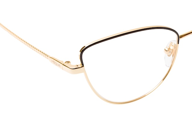 VOGUE Eyewear VO 4109 280 perspective view