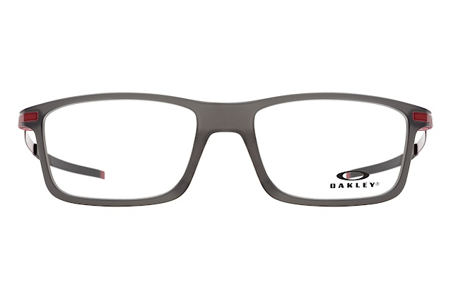 Oakley Pitchman OX 8050 13 perspective view