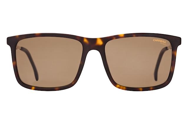 cc4de70616ea ... Carrera Sunglasses; Carrera Carrera 8029/S 086.SP. null perspective  view; null perspective view; null perspective view ...