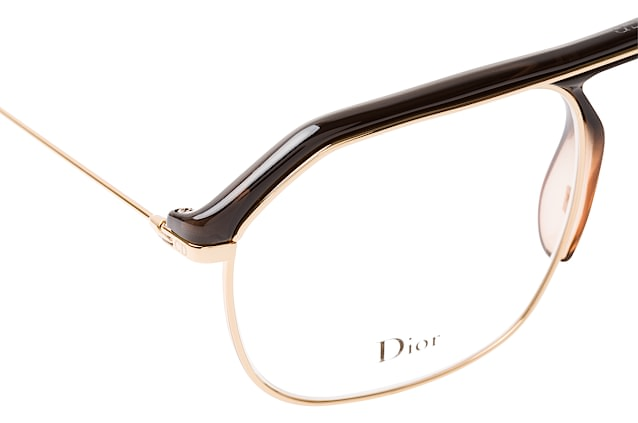 Dior Diorstellairev 6OX perspective view