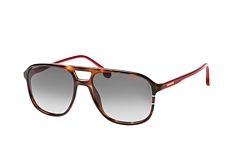Carrera Carrera 173/S O63.9O small
