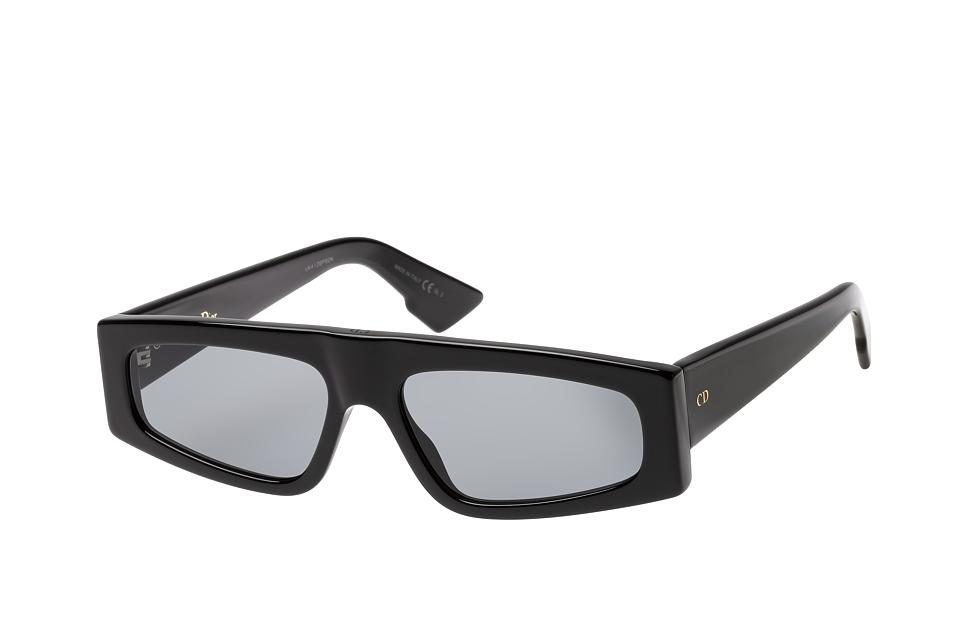 dior -  power 807.2K, Aviator Sonnenbrille, Unisex, in Sehstärke erhältlich