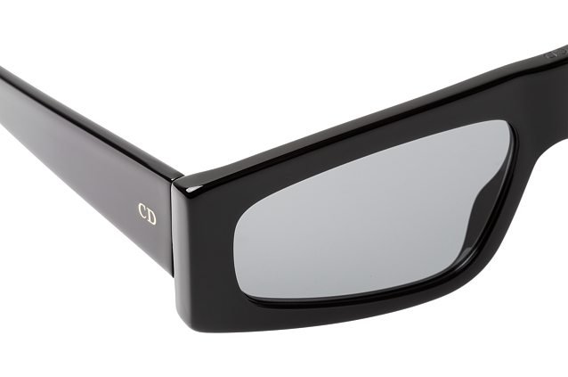 Dior Diorpower 807.2K perspective view