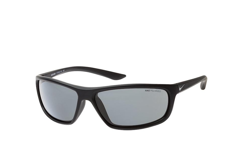 Rabid EV 1111 001, Sporty Sonnenbrillen, Schwarz