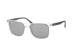 Lacoste L 882S 057, Quadratische Sonnenbrille, Herren - Preisvergleich