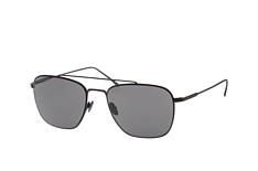 32b9da2fb1c Find Lacoste sunglasses online
