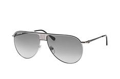 2b182917a7798f Lacoste zonnebrillen online kopen
