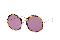 Dior Diorhypnotic1 2IK.0D small