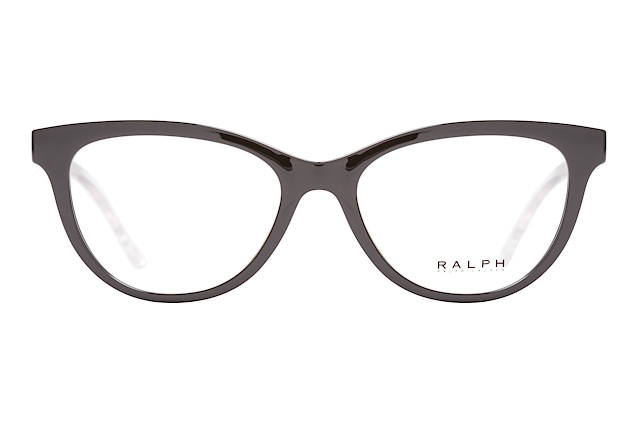 Ralph RA 7102 5001 perspective view