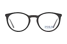 96b61860eef7 Polo Ralph Lauren Glasses at Mister Spex UK