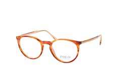 f6c141e02dfdfc Polo Ralph Lauren Glasses at Mister Spex UK