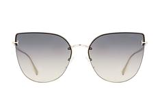 4a1d71f678 Compra online tus gafas de sol de diseño | Mister Spex