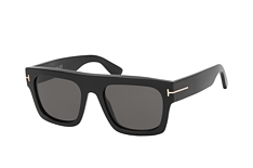 Tom Ford Fausto FT 0711/S 01A klein